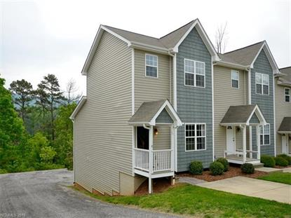17 Union Chapel Heights Weaverville, NC MLS# 3176053