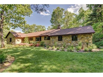 223 Greenleaf Drive Flat Rock, NC MLS# 3177711