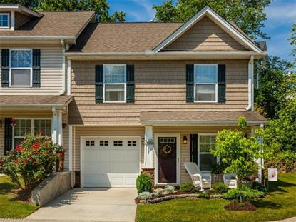 167 Thea Lane Fletcher, NC MLS# 3180760