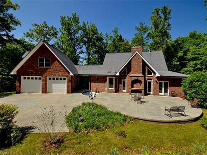 225 Smith Cove Road Candler, NC MLS# 3181518