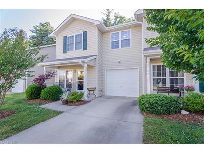 206 Farington Circle Fletcher, NC MLS# 3188584