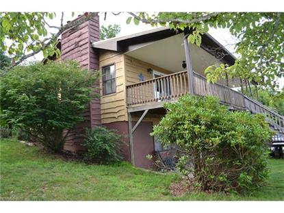 6441 Big Hungry Road Flat Rock, NC MLS# 3192819