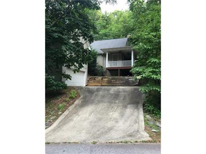 1 Summer Savory Court Flat Rock, NC MLS# 3198680