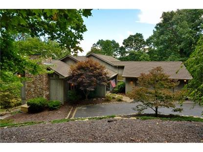 258 Dalhousie Court Flat Rock, NC MLS# 3210450