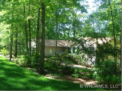 34 Tanager Court  Brevard, NC MLS# 424894