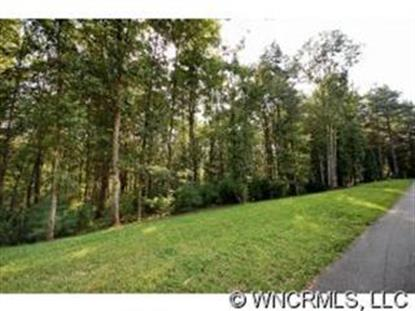 56 BROOKLINE DRIVE LOT 93 , Asheville, NC