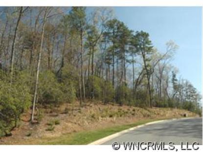 M-115 Camptown Road , Brevard, NC