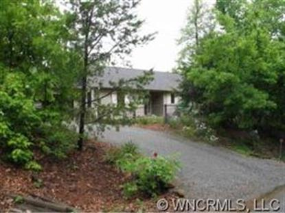 405 GLEN ECHO CIRCLE , Saluda, NC