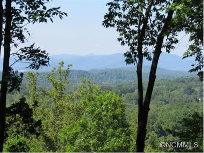 216 SECLUDED HILLS LN  Arden, NC MLS# 470460
