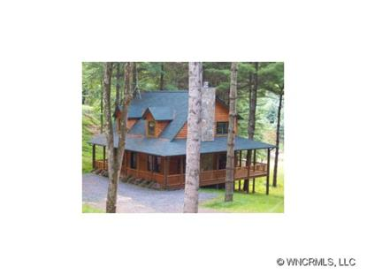 529 Big Rock Creek , Bakersville, NC