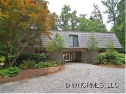 110 ESTATE DRIVE , Flat Rock, NC