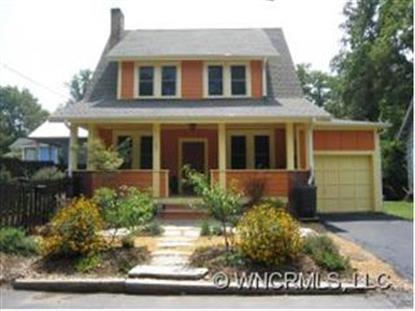 137 Annandale Avenue , Asheville, NC