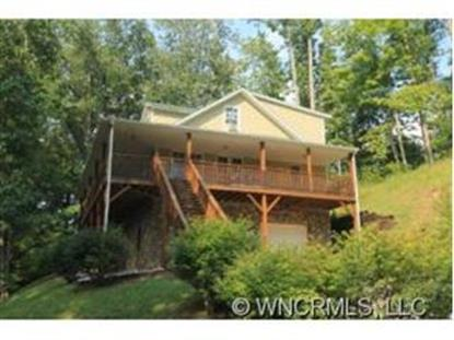 123 Water Wheel Drive , Green Mountain, NC