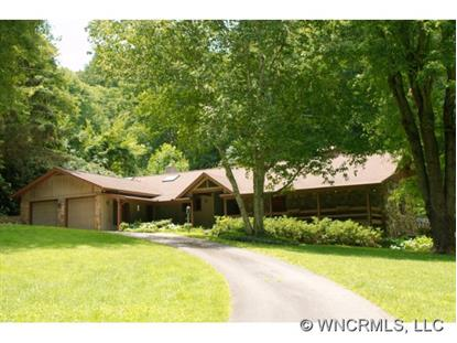 200 CROSSCREEK ROAD , Waynesville, NC