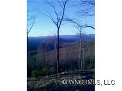 132 Whitetail Trail , Rosman, NC