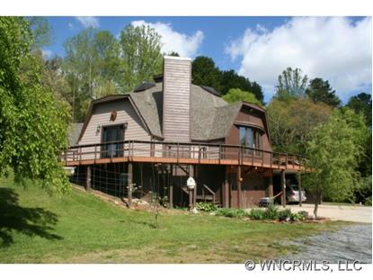 74 Kelly Lane  Pisgah Forest, NC MLS# 517661