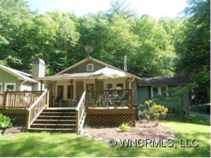 8396 GREENVILLE HIGHWAY  Brevard, NC MLS# 518449