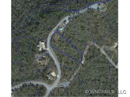 M24R Elk Mountain Trail  Brevard, NC MLS# 521700