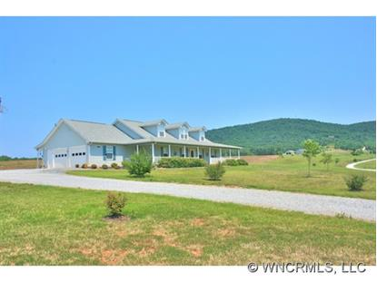 157 Cherry Ridge Drive, Bostic, NC