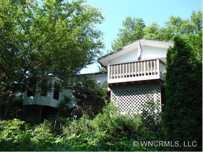 8 Twin Bluff Drive  Lake Toxaway, NC MLS# 524349