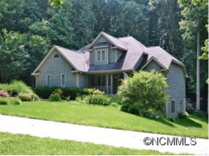 430 LEDGEVIEW DRIVE , Hendersonville, NC