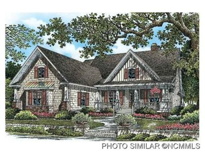150 Promised Ridge  Hendersonville, NC MLS# 530394