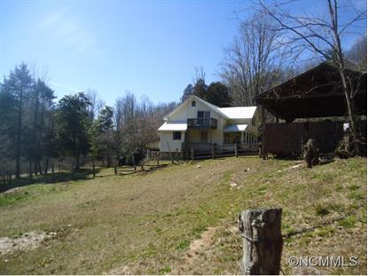 209 Henderson Road  Lake Toxaway, NC MLS# 533897