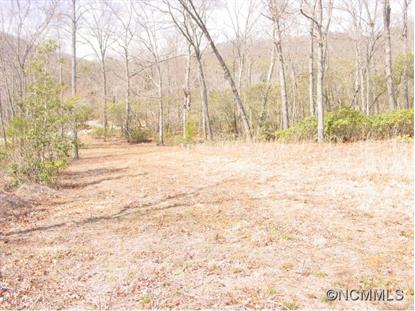 1905 White Tree Trail  Arden, NC MLS# 534597