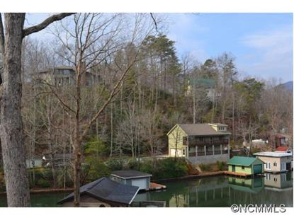 2 Stoney Knob  Landrum, SC MLS# 539458