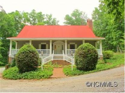 295 Mockingbird Hill Road , Landrum, SC