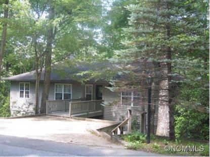 243 Laurel Ridge  Pisgah Forest, NC MLS# 541760