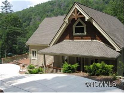562 Sparkling Waters Dr. , Glenville, NC
