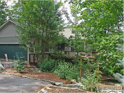 3098 Connestee Trail  Brevard, NC MLS# 542570