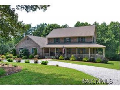 240 Stirrup Downs Lane  Columbus, NC MLS# 542753