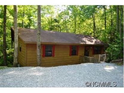 373 Toxaway Trail  Lake Toxaway, NC MLS# 544351