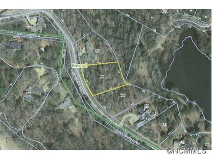 A6 Allison Creek Trail  Brevard, NC MLS# 546040