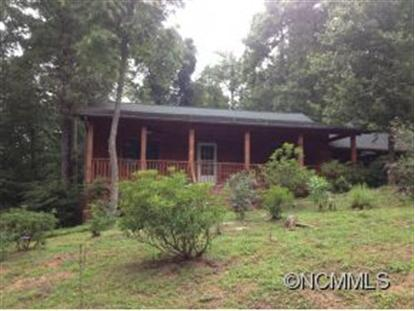 141 Glen Echo Circle, Saluda, NC