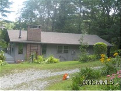 751 Shelton Road  Lake Toxaway, NC MLS# 547579