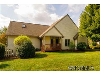 24 Little Cedar Court  Asheville, NC MLS# 548284