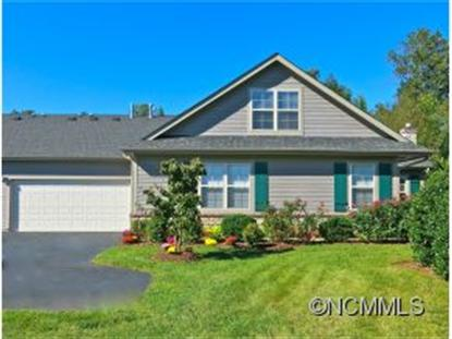 11 Outlook Circle , Swannanoa, NC