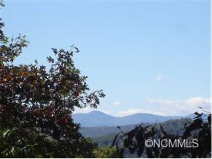 3505-B MOUNTAIN TOP WAY  Hendersonville, NC MLS# 550632