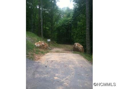 397 Stoneledge Trail  Arden, NC MLS# 551131