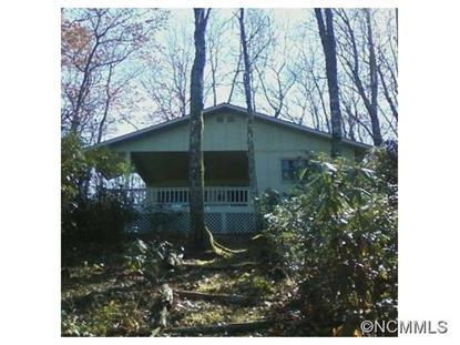 2966 Slick Fisher Road  Lake Toxaway, NC MLS# 552035