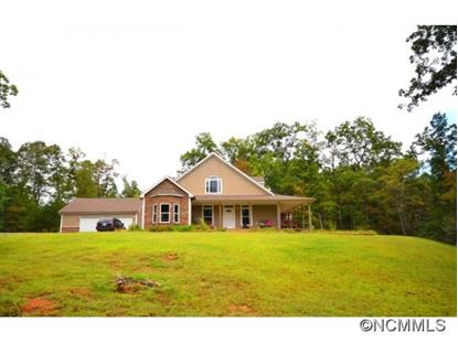 420 Arlys Lane  Columbus, NC MLS# 552203