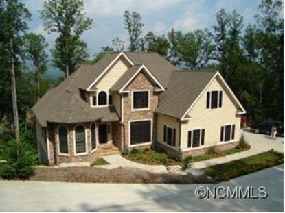 34 Tatham Road  Hendersonville, NC MLS# 553151