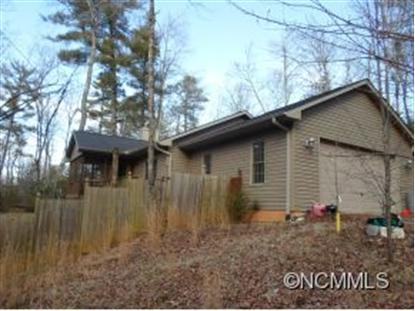 Address not provided Pisgah Forest, NC MLS# 555752