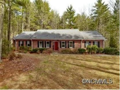 2 COVENTRY WOODS DR  Arden, NC MLS# 556059