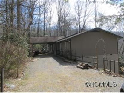650 Three Mile Knob Rd.  Pisgah Forest, NC MLS# 556273