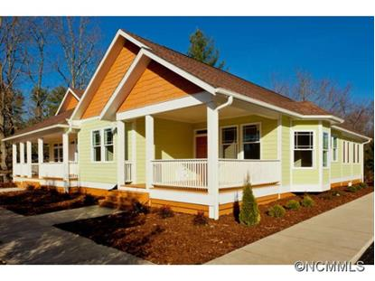 11 Myra Place  Unit 103  Asheville, NC MLS# 556565