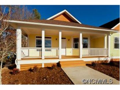 11 Myra Place  Unit 101  Asheville, NC MLS# 556573